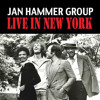 Jan Hammer Group - Darkness (Live in New York)