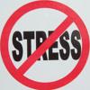 Download 3W3 - No Stress Today (Original Mix) Mp3