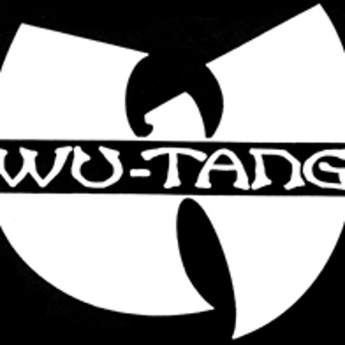 Wu Tang clan- Wu Tang (DZ Remix) - Massiv Phil Edit