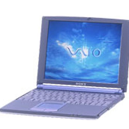 """Voltage of """"VAIO PCG-505V"""""""