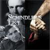 John Williams - Theme' from Schindler's List (1000% Slower)