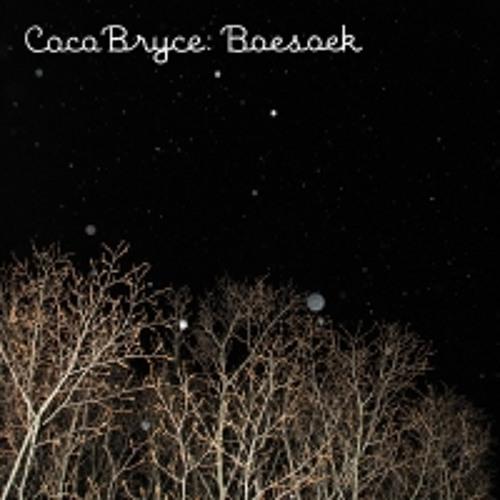 Coco Bryce & Kelpe - Corrado