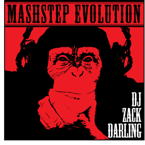 The Mashstep Evolution