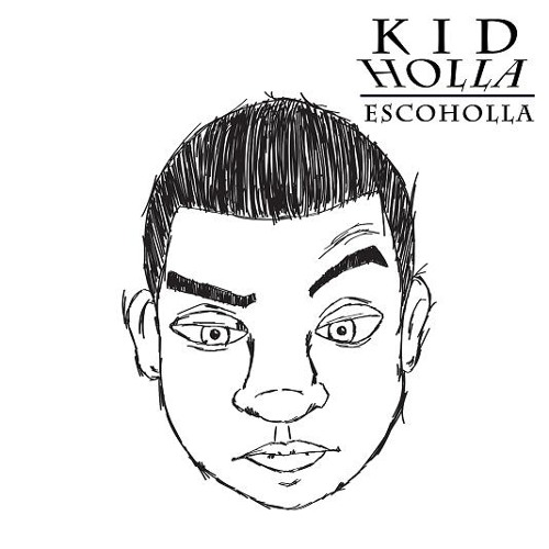 03 - EscoHolla - What Can I Do
