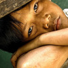 Verse1 - Batang Bata Ka Pa (Cover) feat. Haolepina ,raCo & paraKnowYaH