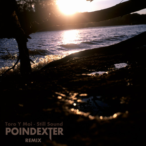 Toro y Moi - Still Sound (POINDEXTER Remix)