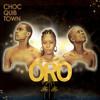 ChocQuibTown-De Donde Vengo Yo
