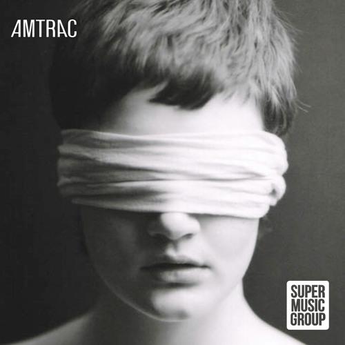 METRIC - BLINDNESS (AMTRAC REMIX)
