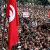 Radio Ozonefm vous dédie l'Hymne national tunisien chanté par kesang Marstrand