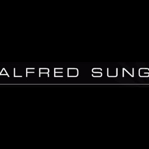 [[Alfred]] - Vale D.M. II