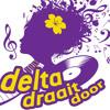 Delta Draait Door - Reportage serie Psychiatrie & Muziek Radio Rijnmond