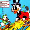 Vince Jones - Bout My Money (Prod by Dante Lewis, Esq.) Portada del disco