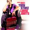 Tony-stanz-venus-vs-mars
