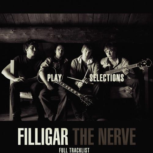 Filligar - The Nerve