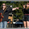 Gov't Mule w/ Grace Potter sharing vocals - Gold Dust Woman