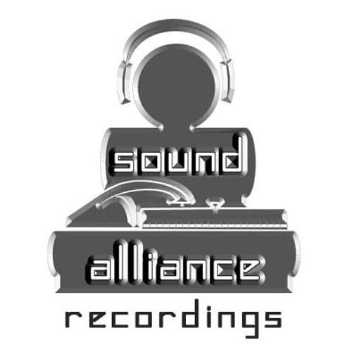 SOUND ALLIANCE RECORDINGS™