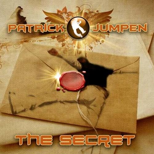 patrick jumpen the secret