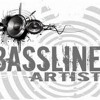 Bassmaster  kyerigz
