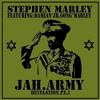 Stephen Marley & Damian Marley - Jah Army