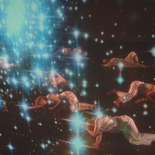 """Innergaze - """"Autumn"""" (CITITRAX)"""