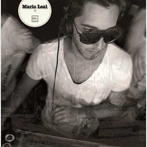 MARIO LEAL ○ • • • Secret Paradise mix • • • ○ (Jan-2011)