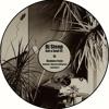 DJ Steep - Got A Soul