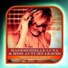 Mademoiselle Luna and miss autumn leaves-move up and down (original extended mix)