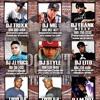 Latinflavor  mixdown 1 - Dj JLyrics