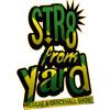 STR8 FROM YARD 25 01 11