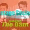 Vintage Society ( download wave format )