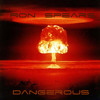 Download Ron Spears - Dangerous Sounds (Electro Culture Mix Records) Mp3