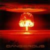 Ron Spears - Dangerous Sounds (Electro Culture Mix Records)