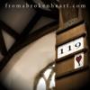 beth: Your word hidden in my heart