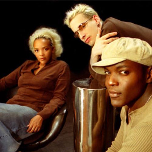 Soul-ID Love of my Life (Muwookie 2011 Remix free Download)