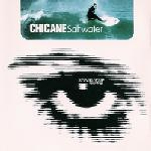 Chicane - Saltwater (DJ Tarkan & V-Sag Remix) | FREE DOWNLOAD !!!