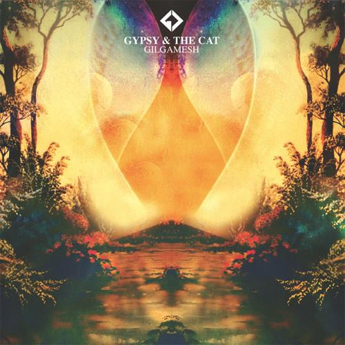 Gypsy and The Cat - Jona Vark (Starsmith Remix)