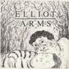 3 - Elliot Arms - Thicker Skin