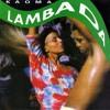 LAMBADA KAOMA - REMIX DJ VITROLA
