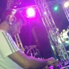 florida-elevator feat.Timbaland,Pitbull,T.I-helium miX