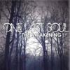 Deliverance(EP Version)