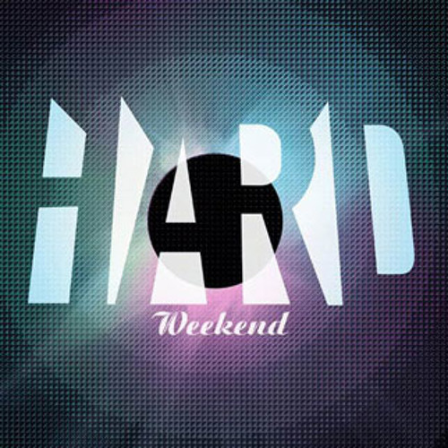 Mumbai Science HARD Weekend 2011 mix