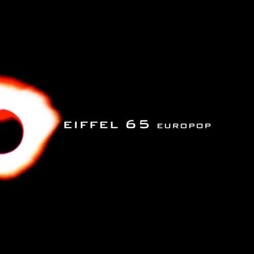 Eiffel-Im Blue(HUNDREDS Remix)