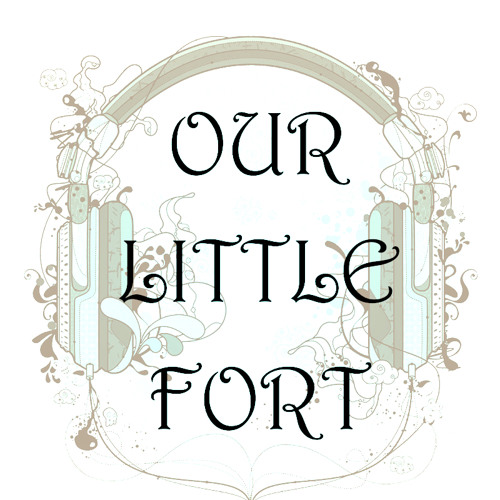 Our Little Fort (2011)