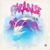 Sam La More - Paradise (Club Mix)