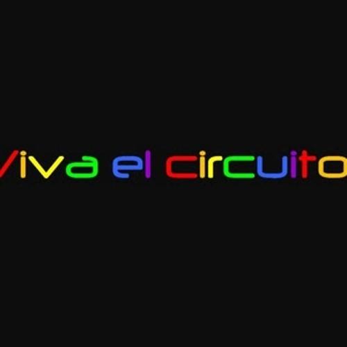William Umana ft. Sinoa - Viva el Circuito (V-ZimerJump Private Magik ReWork)