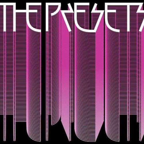 Presets - Talk Talk (Broken Toy RMX)