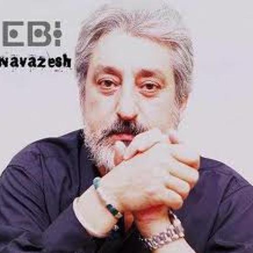 Ebi - Navazesh