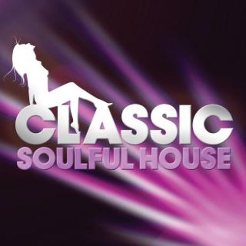 Soulful classic!!