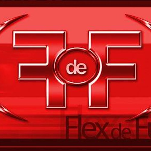FlexdeFunk DJ Project - Oldschool Breaks (more mixes on flexdefunk.com)