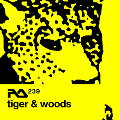 Tiger and Woods Resident Advisor Podcast (RA.239)